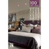 100+ Bedrooms