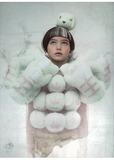 Kid's wear 德国童装设计杂志 2期/年