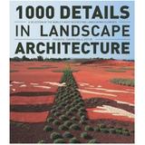 1000 details in landscape
