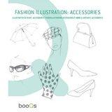 Fashion Illustration Accessories
