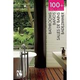 100 + Tips & Ideas Baths