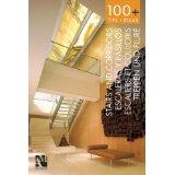 100+ Stairs and Corridors