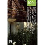 100+ Tips Ideas: Contemporary Houses