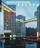 ARCHITECTURAL RECORD 美国12期/年