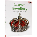CROWN JEWELLEY